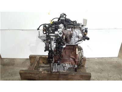 Ford Focus 2014 On 1.0 Petrol Engine M1DD 1835980