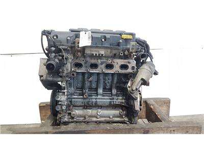 Vauxhall Corsa 2007 To 2011 1.2 Petrol Engine A12XER * 76095 Miles*