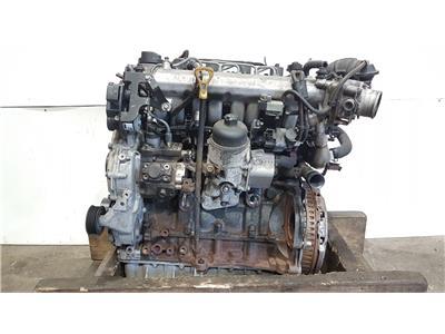 Hyundai i30 2007 To 2009 1.6 Diesel Engine D4FB * 67338 Miles*