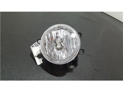 Toyota Yaris 2011 To 2014 O/S Right Drivers Side Fog Lamp Fog Light Spot Lamp