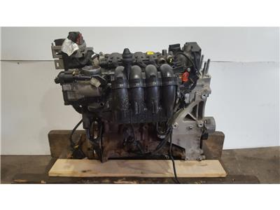 Fiat 500 2008 To 2015 1.2 Petrol Engine 169A4.000 *37928 Miles*