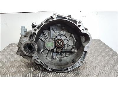 Hyundai i10 2011 To 2013 1.2 Petrol 5 Speed Manual Gearbox *17238 miles*