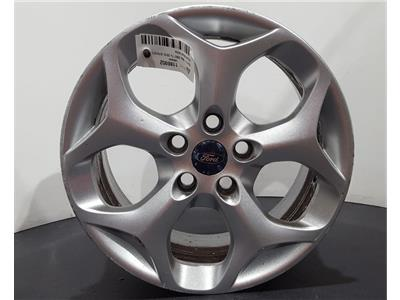 """Ford C-Max 2007 To 2010 7J x16"""" Alloy Wheel 2009"""