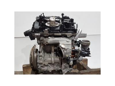 MINI CONVERTIBLE MK4 (F57) 2017 - 2018 PETROL Complete B38A15M0 (B38A15A) Engine