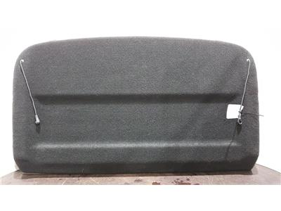 Vauxhall Astra 2010 To 2015 5 Door Hatchback Load Cover Parcel Shelf