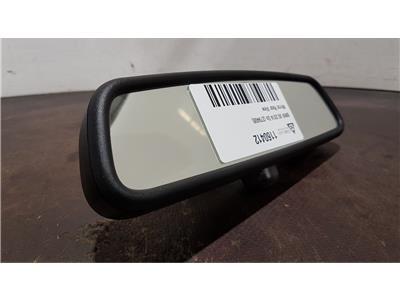 BMW X6 2014 On Interior Rear View Mirror 2017 51169256137