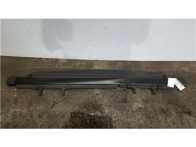 Honda CR-V 2003 To 2006 5 Door Estate Load Cover Parcel Shelf