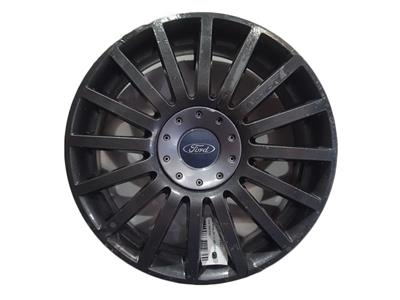 "Ford Mondeo ST 2001 To 2003 18"" Alloy Wheel 2002"