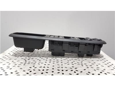 Peugeot 3008 2010 To 2013 Electric Window Switch / Control Panel 2011