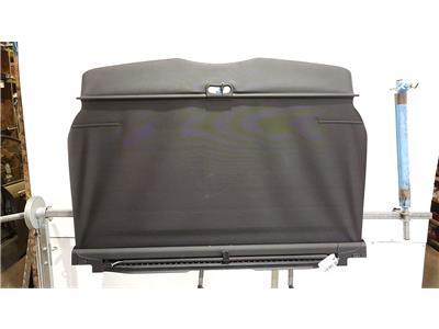 BMW 5 Series 2007 To 2010 5 Door Estate Load Cover Parcel Shelf *Broken Tabs*