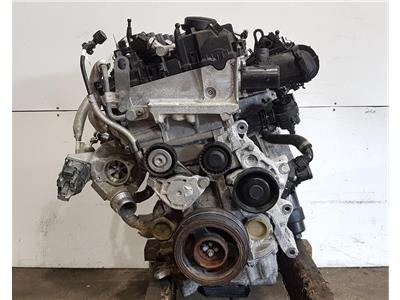 MINI HATCH MK4 (F55) 2014 TO 2018 PETROL Complete B48A20M0 (B48A20A) 2.0 Engine