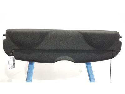 MINI Mini 2001 To 2008 3 Door Hatchback Load Cover Parcel Shelf