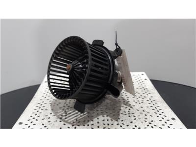 Peugeot 307 2005 To 2008 Heater Fan Motor Heater Blower Motor 6441Y7