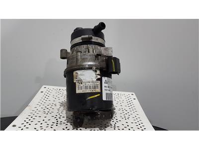 MINI Mini 2001 To 2008 Power Steering Pump PAS Pump *damaged plug*