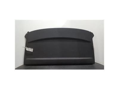 BMW 1 SERIES - E87 2004 TO 2011 - Load Cover Parcel Shelf