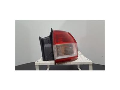 FORD KUGA - MK2 (C520) 2012 On - O/S Drivers Rear Light