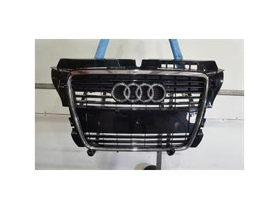 AUDI A3 - MK2 FL (8P) (A5) 2003 TO 2013 - TDI Front Grille