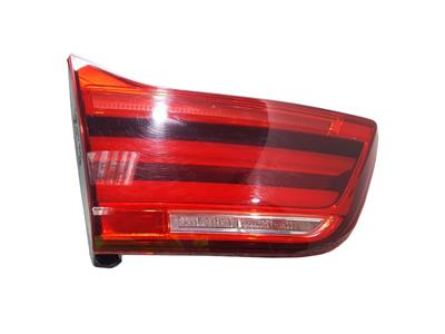 BMW 4 Series 2017 On O/S Right Drivers Rear Inner Light  2 Door Coupe
