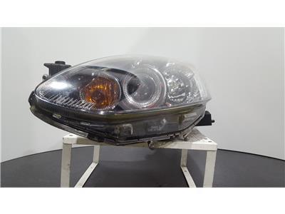 Mazda 2 2008 To 2015  Tamura N/S Left Passengers Headlamp Headlight