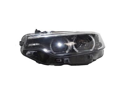 BMW F82 4 Series 2017 On  M4 N/S Left Passengers Xenon Headlamp Headlight