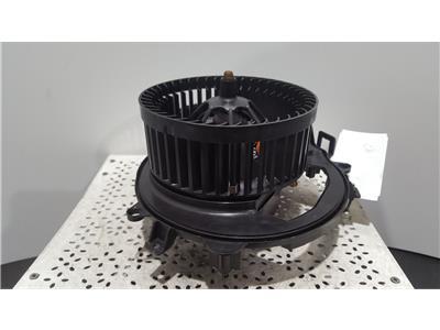 SEAT Leon 2013 To 2016 Heater Fan Motor Heater Blower Motor 5Q2819021B