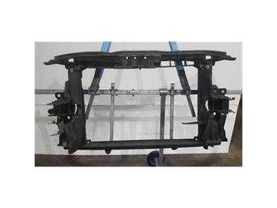 AUDI A3 - MK2 FL (8P) (A5) 2003 TO 2013 - Front Panel
