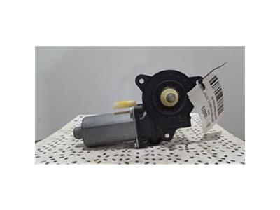 FORD FIESTA MK6 FL (B256/7) 2002 TO 2008 O/S Right Front Window Motor 2007