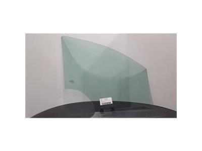 RENAULT CAPTUR MK1 (X87) 2013 On Door Glass Front LH 2019