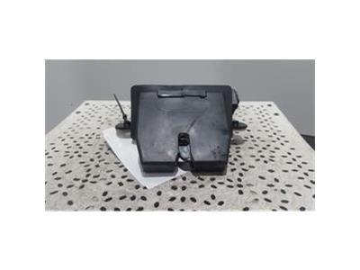 FORD FIESTA - MK7 (B299) 2008 TO 2017 - Tailgate Boot Catch Lock Latch