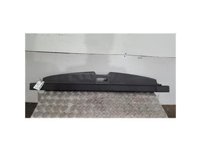VAUXHALL ZAFIRA - MK2 (B) (A3370) 2005 TO 2014 - Load Cover Parcel Shelf