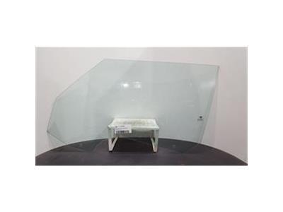 MINI MK3 (R61) 2012 TO 2016 Door Glass Front LH 2013