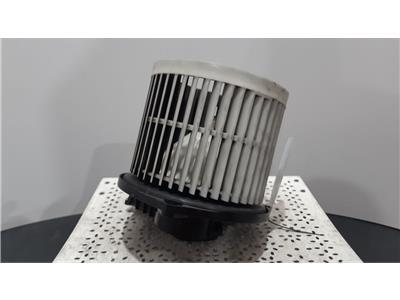 Honda Civic 2006 To 2010 Heater Fan Motor Heater Blower Motor 79310SMGE41