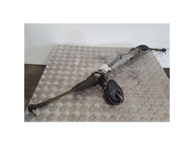 FORD KUGA MK1 (C394) 2008 TO 2012 TITANIUM TDCI AWD Steering Rack 8V41-3A500-BD