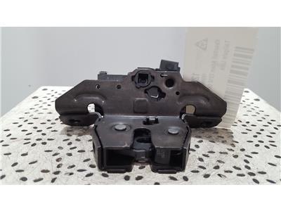 VAUXHALL ADAM - MK1 (4403) 2012 On - Tailgate Boot Catch Lock Latch