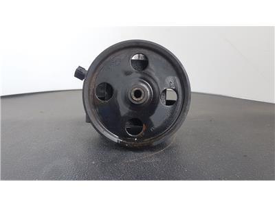 FORD FOCUS MK2 (C307) 2004 TO 2011 Power Steering Pump 2008