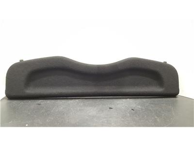VAUXHALL ADAM - MK1 (4403) 2012 On - Load Cover Parcel Shelf