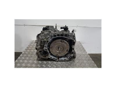 NISSAN CUBE (Z12) 2009 On - 1.6 Petrol CVT Gearbox Assembly