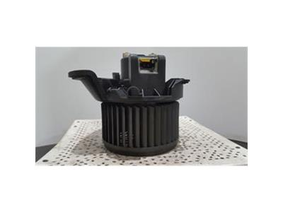 VAUXHALL CORSA LIMITED ED (D) 2006 TO 2015 - Heater Blower Fan Motor 13335074