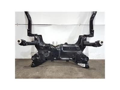 FORD FOCUS ST MK4 (C519) 2019 Front Subframe Assembly 2472031/JX61-5019-BEE