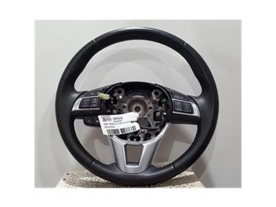 MAZDA CX-5 MK1 (KE) 2012 TO 2016 D SPORT NAV Steering Wheel
