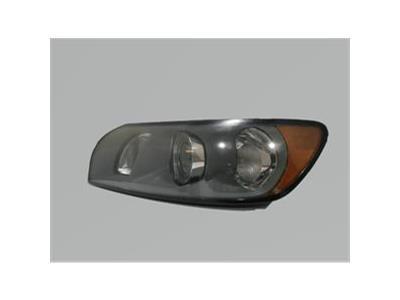 VOLVO V50 D SE (MW) 2004 TO 2012 - Passengers Left Headlamp Headlight 30698891