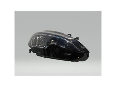 PEUGEOT 308 GTLINE (T9) 2013 On- Drivers Right LED Headlamp Headlight 9800546380