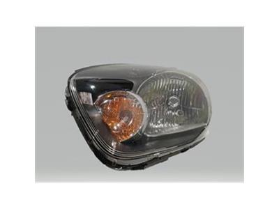 KIA PICANTO 2 (TA) 2011 On - Passengers Left Headlamp Headlight