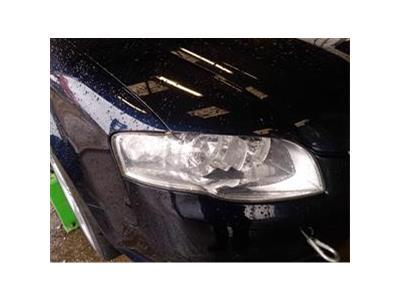 AUDI, A4, MK3 (8H) (B7) 2004 TO 2008, TDI S LINE TDV 5 DOOR ESTATE, DIESEL CVT Headlamp RH