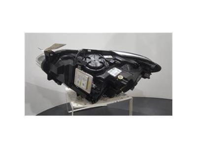 BMW 1 SERIES 120D SPORT F21 2012 TO 2019 Drivers Right XENON Headlamp Headlight