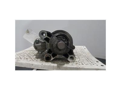 FORD GALAXY GHIA TDCI MK3 (CD340) 2006 TO 2015 2.0 DIESEL Starter Motor