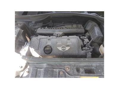 MINI COUNTRYMAN (R60) 2010 TO 2016 Complete 1.6 PETROL N16B16MO (N16B16A) Engine