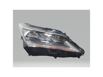 LEXUS RX450H LUXURY (GYL25) 2015 On LED Triple Beam Right Headlamp Headlight