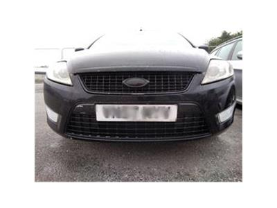 FORD MONDEO TITANIUM X TDCI MK4 (CD345) 2007 TO 2014 Complete Front Bumper