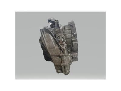 MERCEDES B-CLASS B180 CDI (W246) 2011 TO 2019 1.5 DIESEL 6 Speed FSG 310 Gearbox